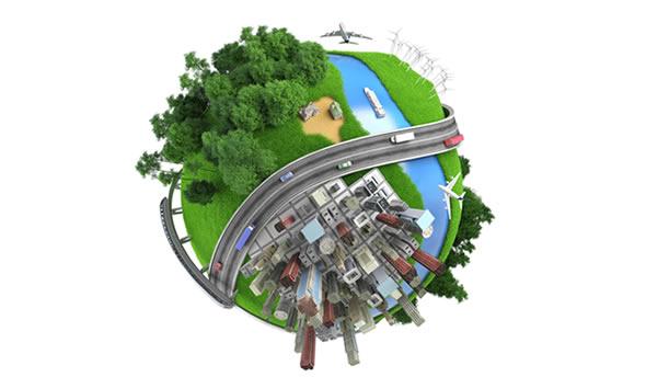 'Hacia una economía baja en carbono. El gas renovable y el gas natural vehicular'