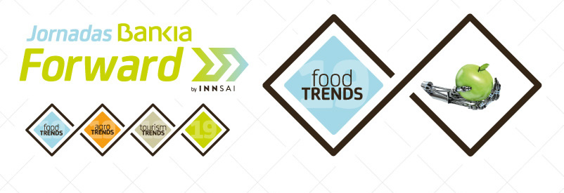 Jornadas Food Trends